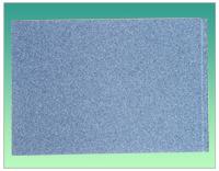 万博手机网页气化板