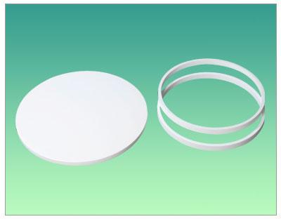φ500-99瓷圆板